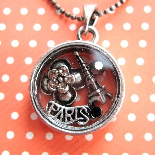 i-heart-paris-glass-charm-necklace-in-silver