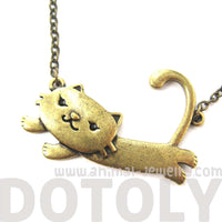kitty-cat-cute-animal-pendant-necklace-in-brass-animal-jewelry