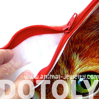 kitty-cat-head-shaped-tabby-vinyl-animal-themed-cross-shoulder-bag-in-orange-dotoly
