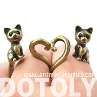 kitty-cat-right-facing-animal-wrap-around-ring-in-brass-sizes-5-to-9-available