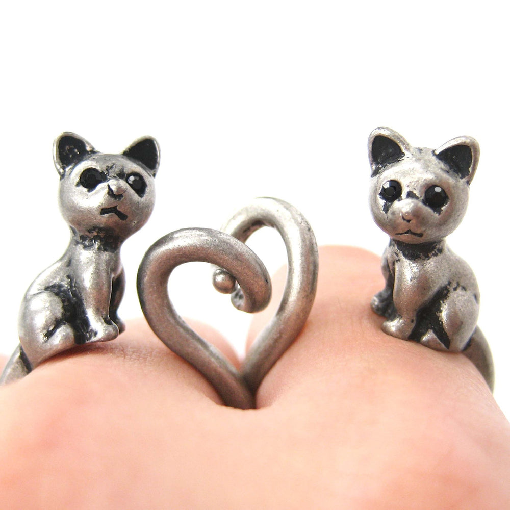 kitty-cat-right-facing-animal-wrap-around-ring-in-silver-sizes-5-to-9-available