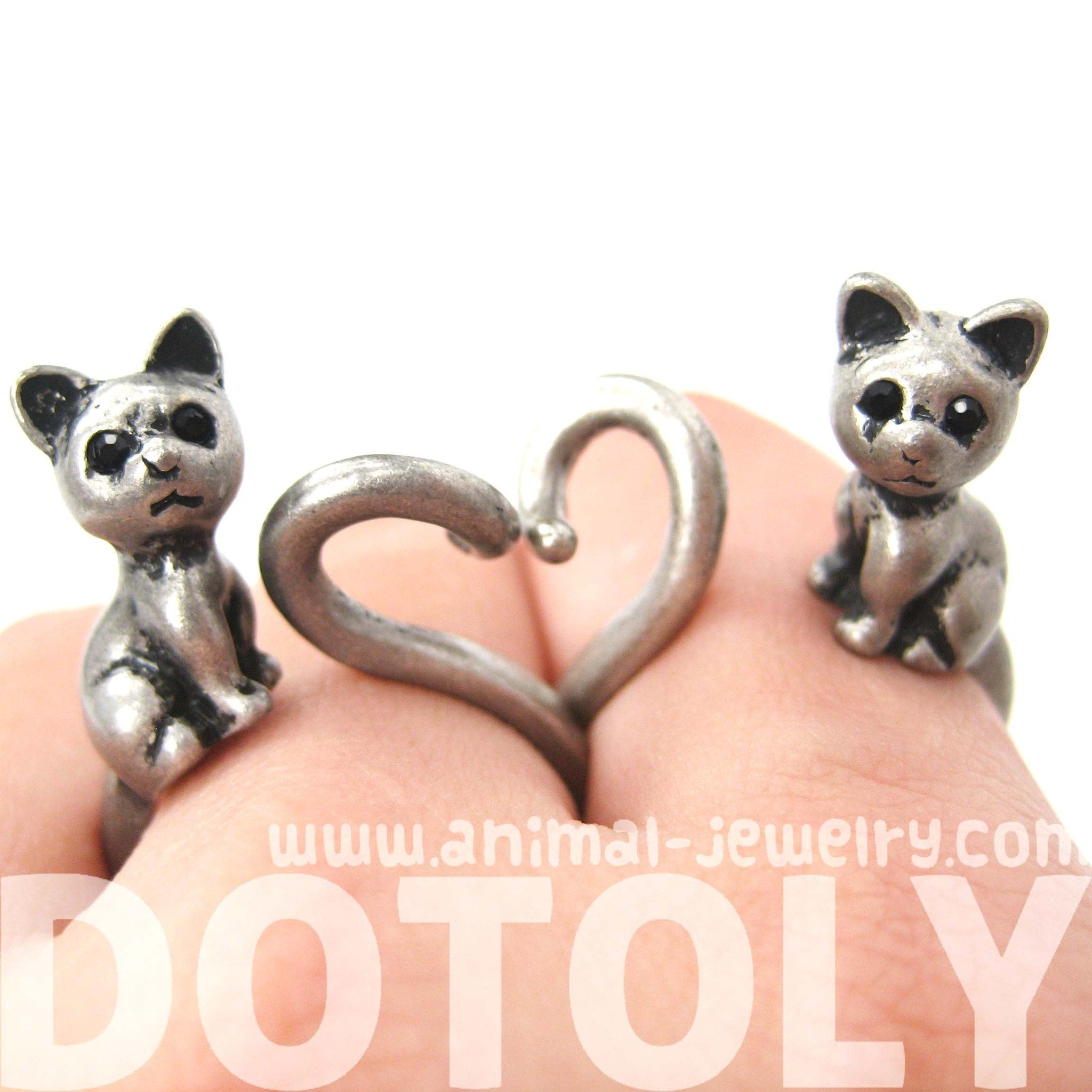 kitty-cat-left-facing-animal-wrap-around-ring-in-silver-sizes-5-to-9-available
