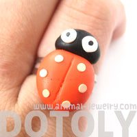 ladybug-insect-bug-themed-polymer-clay-adjustable-ring-dotoly