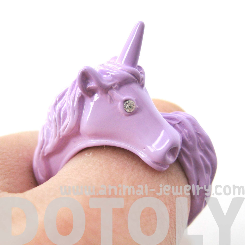 large-detailed-unicorn-animal-wrap-around-ring-in-purple-size-5-to-8