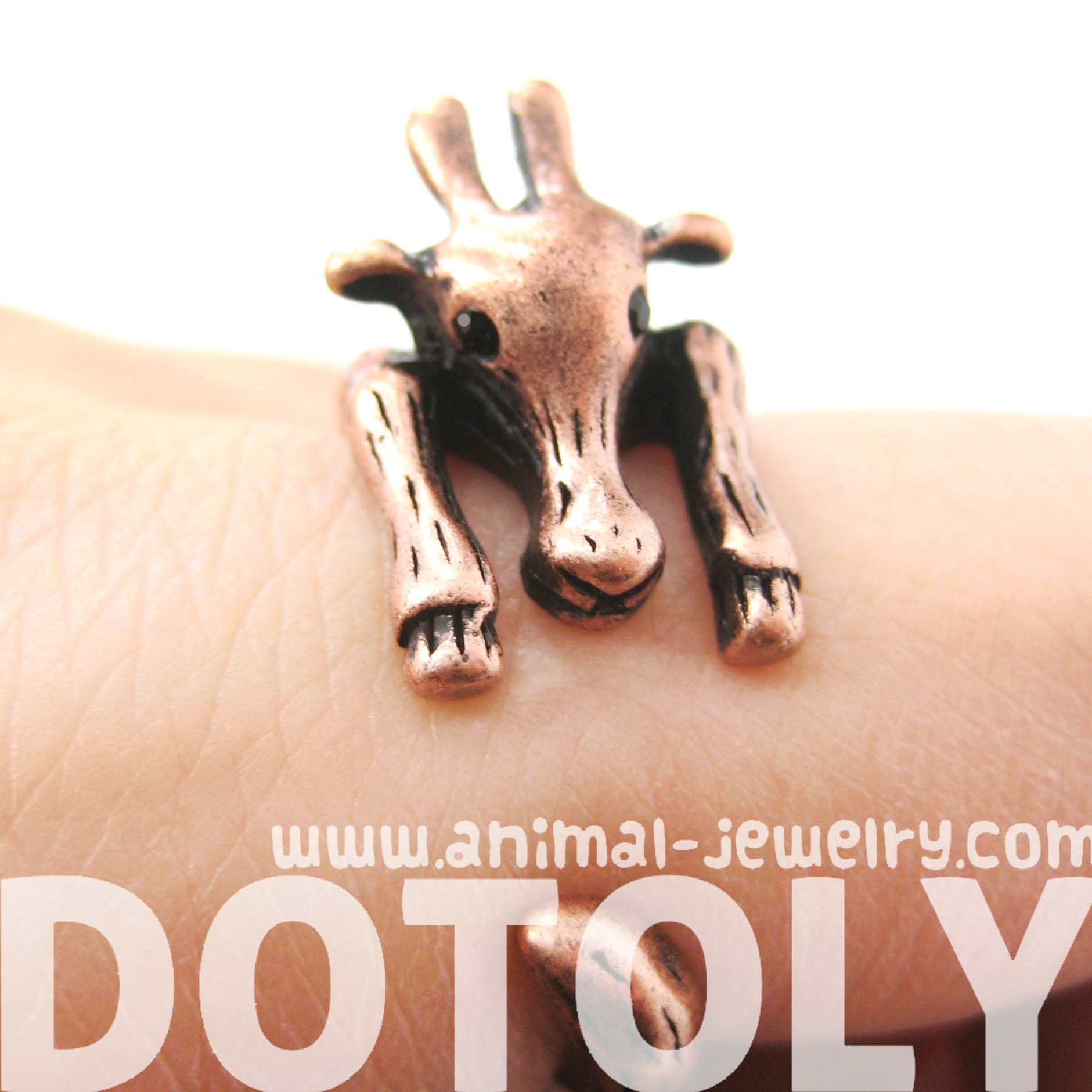 large-giraffe-animal-wrap-around-ring-in-copper-sizes-4-to-9-available