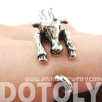 large-giraffe-animal-wrap-around-ring-in-shiny-silver-sizes-4-to-9-available