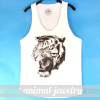 large-realistic-tiger-animal-print-graphic-tank-top-tee-in-white
