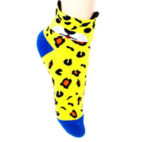leopard-shaped-cute-animal-short-cotton-socks-for-women-dotoly