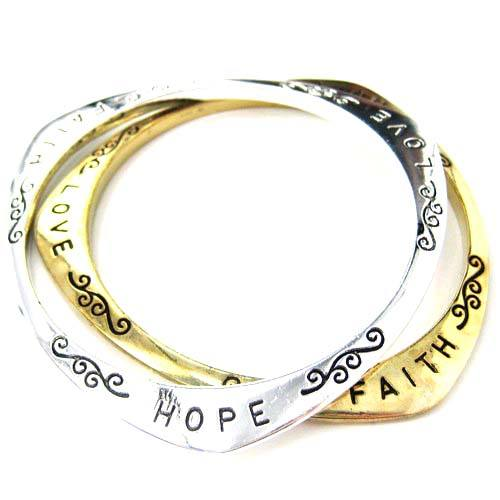 triangular-hope-love-faith-letter-bangle-bracelet-in-gold
