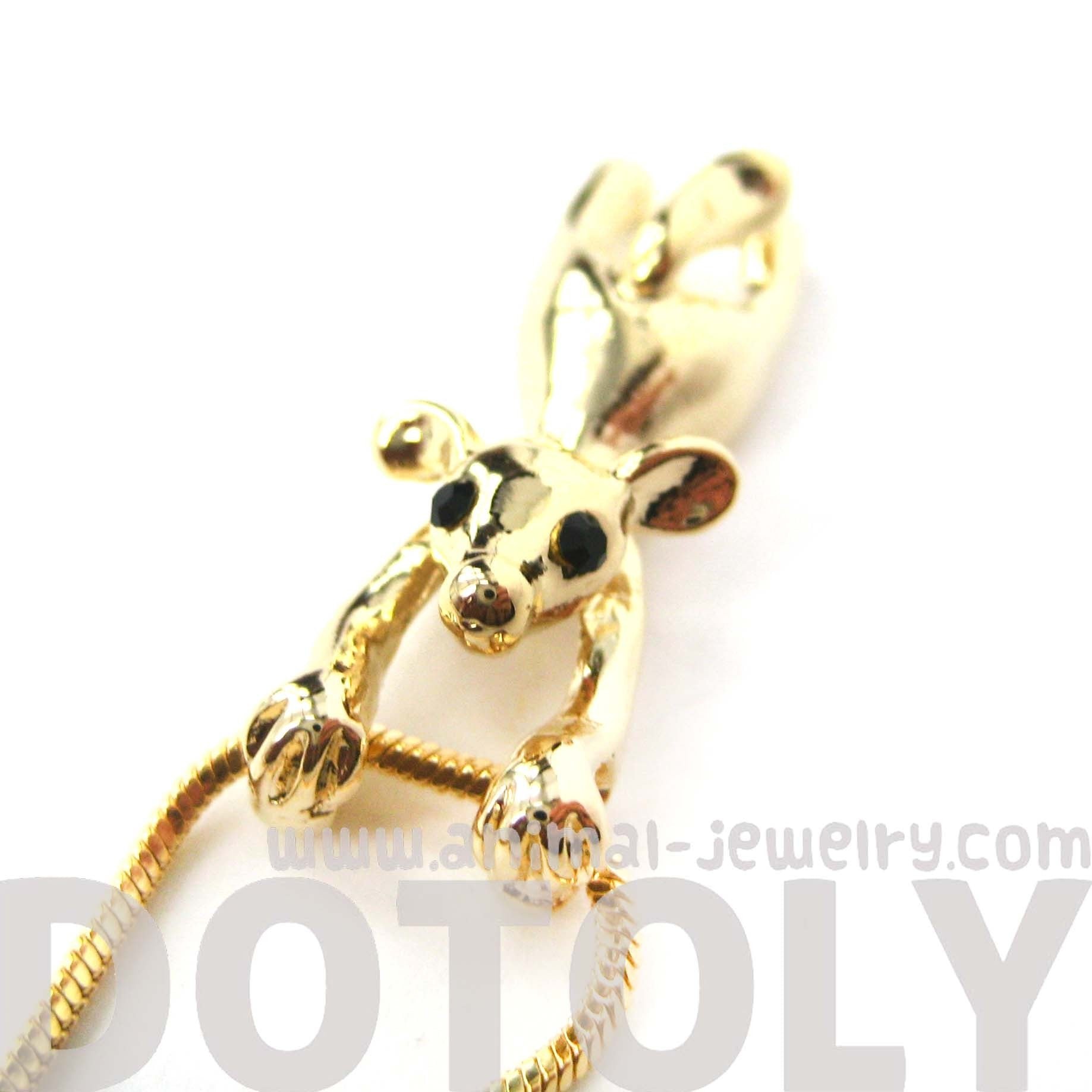 mouse-dangling-off-the-edge-pendant-necklace-in-gold-animal-jewelry