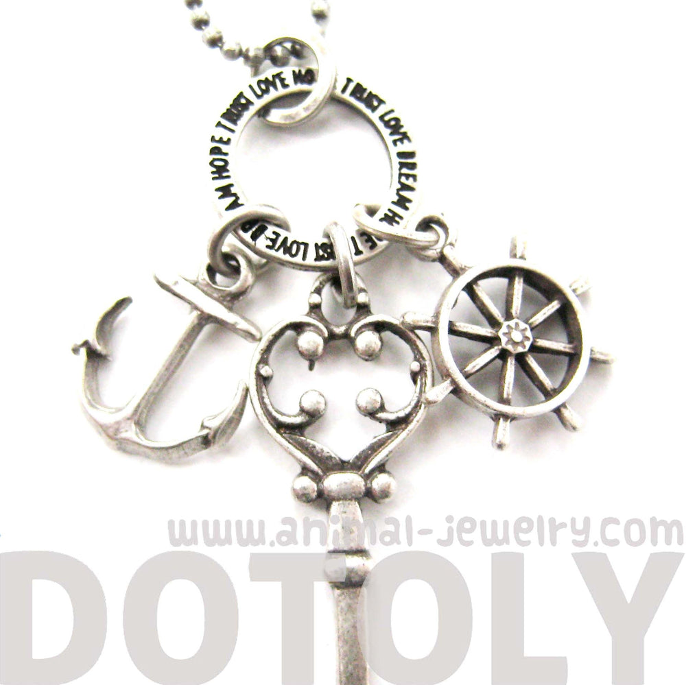 nautical-themed-anchor-helm-and-skeleton-key-charm-necklace-in-silver-dotoly