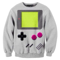 nintendo-game-boy-all-over-print-crew-neck-pullover-sweater-in-grey-dotoly