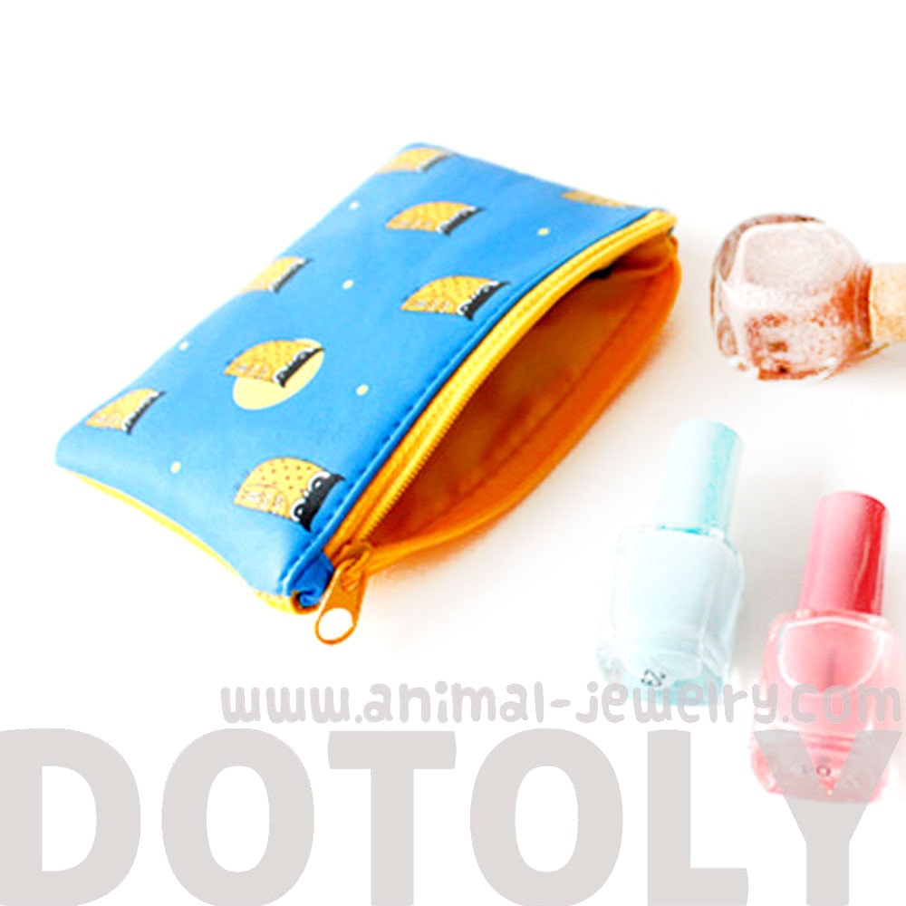 owl-bird-animal-print-wallet-coin-purse-makeup-bag-in-blue-and-yellow
