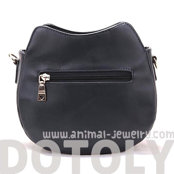 owl-shaped-animal-bird-themed-cross-body-shoulder-bag-for-women-in-navy