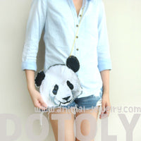panda-teddy-bear-shaped-vinyl-animal-themed-cross-shoulder-bag-dotoly