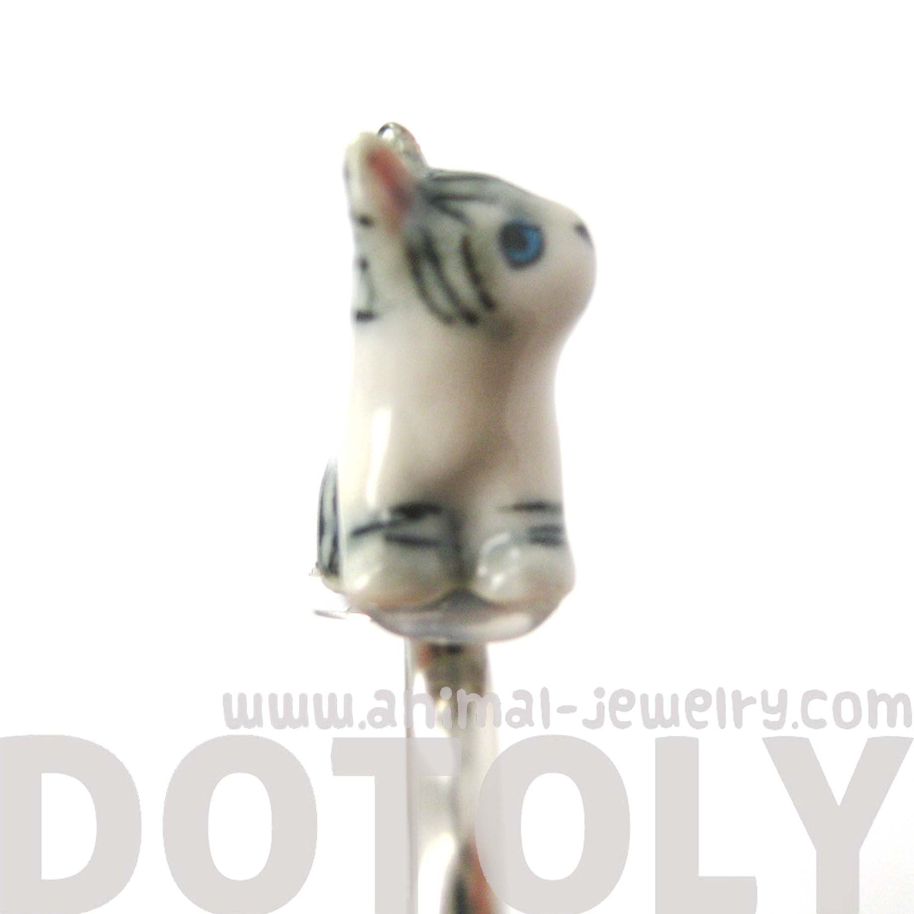 porcelain-ceramic-detailed-kitty-cat-animal-adjustable-ring-with-long-tail-handmade