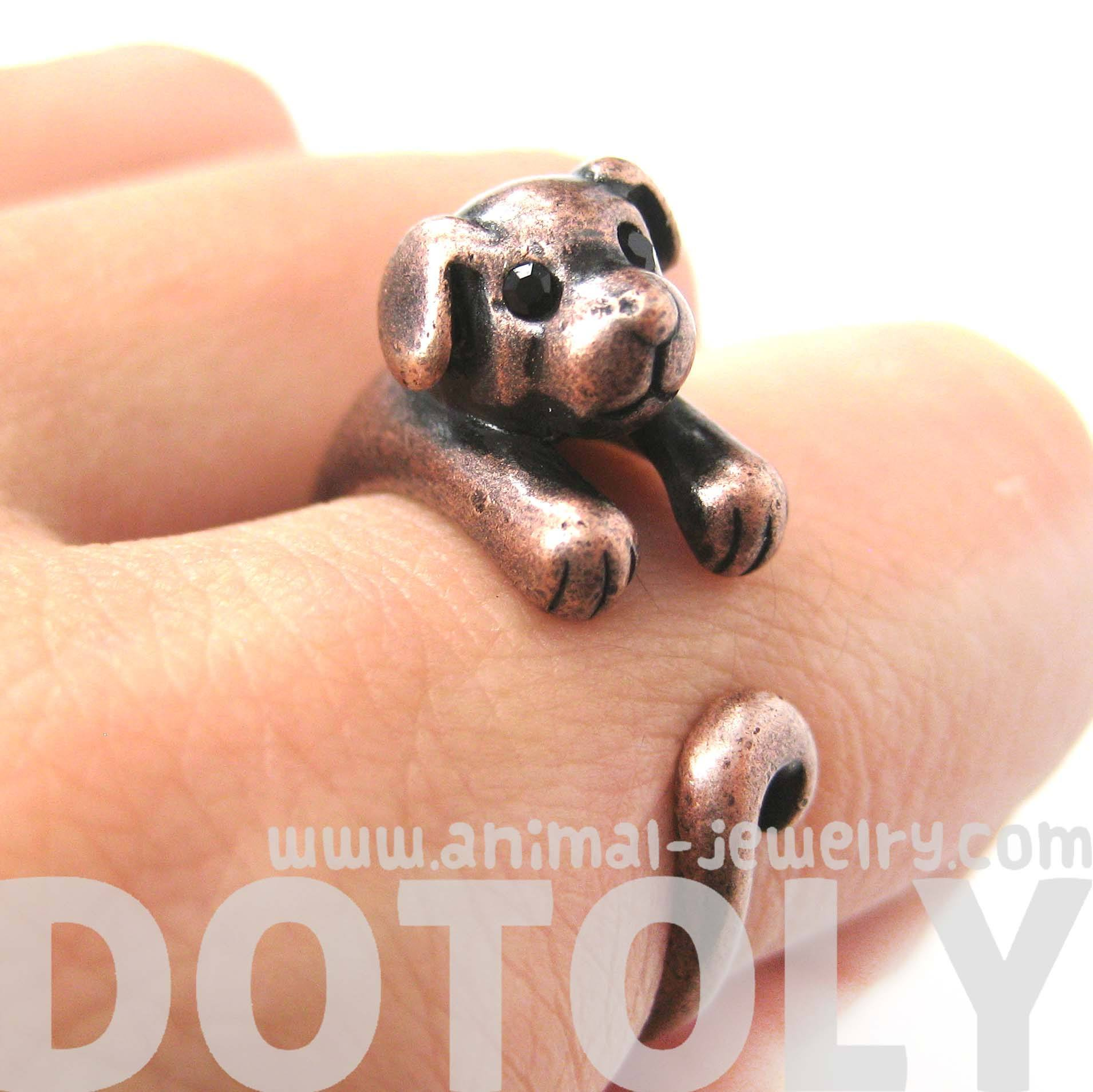 puppy-dog-animal-wrap-around-ring-in-copper-sizes-4-to-9-available
