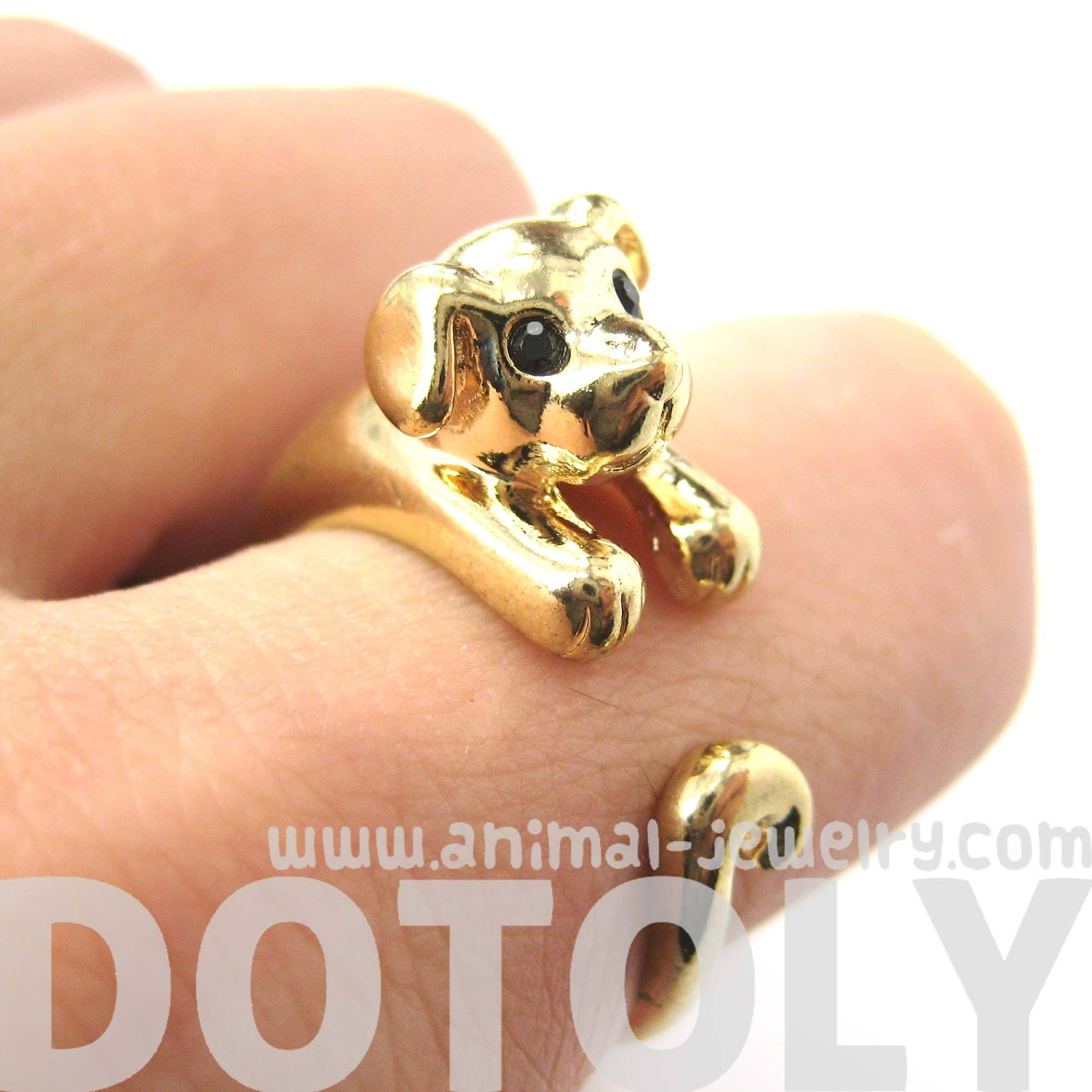 puppy-dog-animal-wrap-around-ring-in-shiny-gold-us-sizes-4-to-9