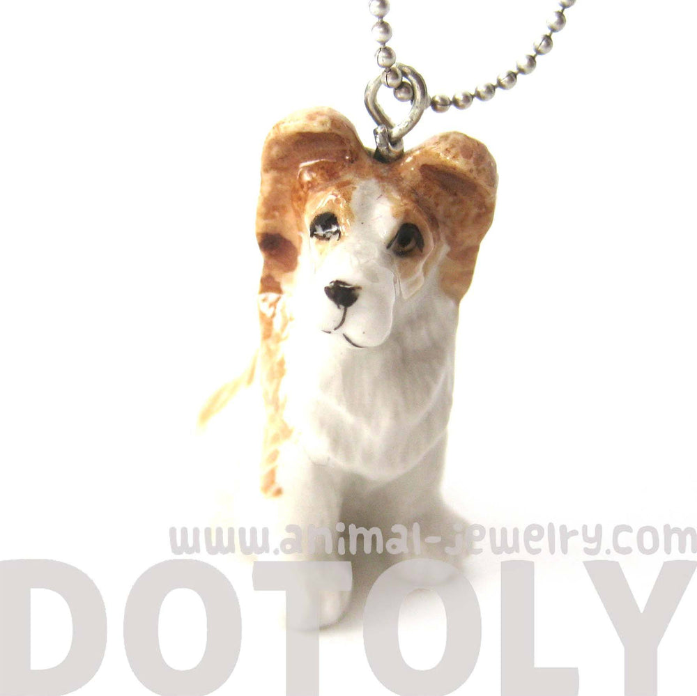 puppy-dog-porcelain-ceramic-animal-pendant-necklace-handmade