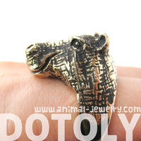 realistic-hippo-hippopotamus-shaped-animal-ring-in-gold-us-size-7-and-8