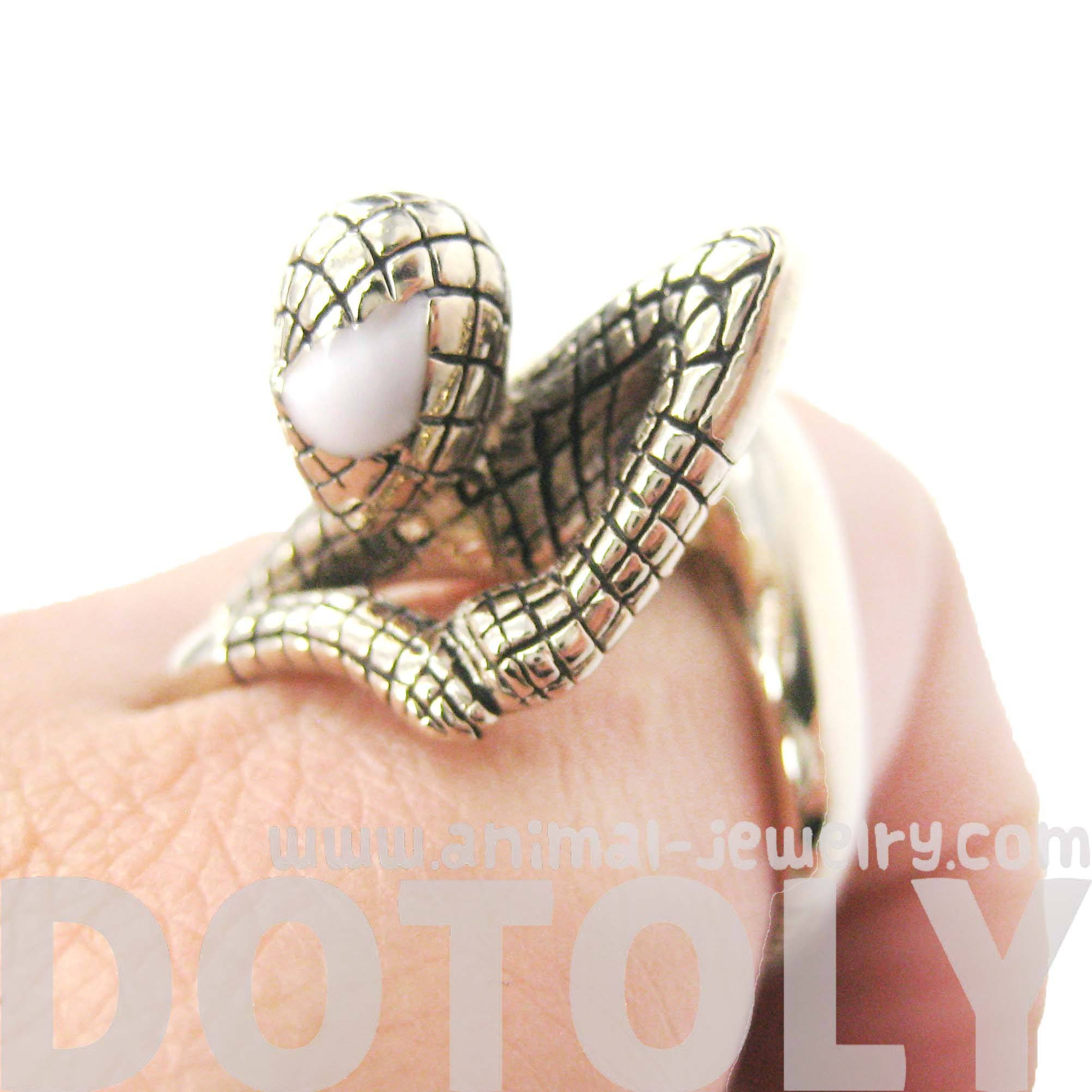 realistic-spiderman-wrapped-around-your-finger-ring-in-shiny-gold-us-size-8-and-9