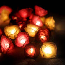 red-and-white-rose-flower-floral-handmade-3d-string-lights