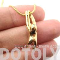 sloth-dangling-sleek-abstract-animal-pendant-necklace-in-gold-dotoly