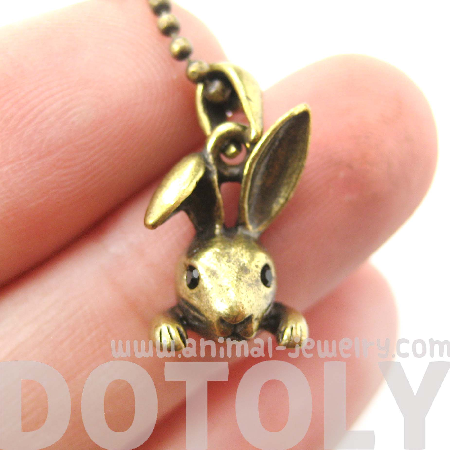 small-bunny-rabbit-animal-head-pendant-necklace-in-brass-dotoly