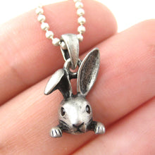 small-bunny-rabbit-animal-head-pendant-necklace-in-silver-dotoly
