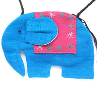 small-elephant-shaped-animal-cross-body-bag-in-bright-blue