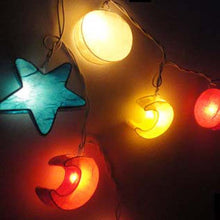colorful-moon-and-stars-shaped-handmade-string-light