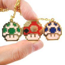 super-mario-themed-mushroom-power-up-pendant-necklace-limited-edition