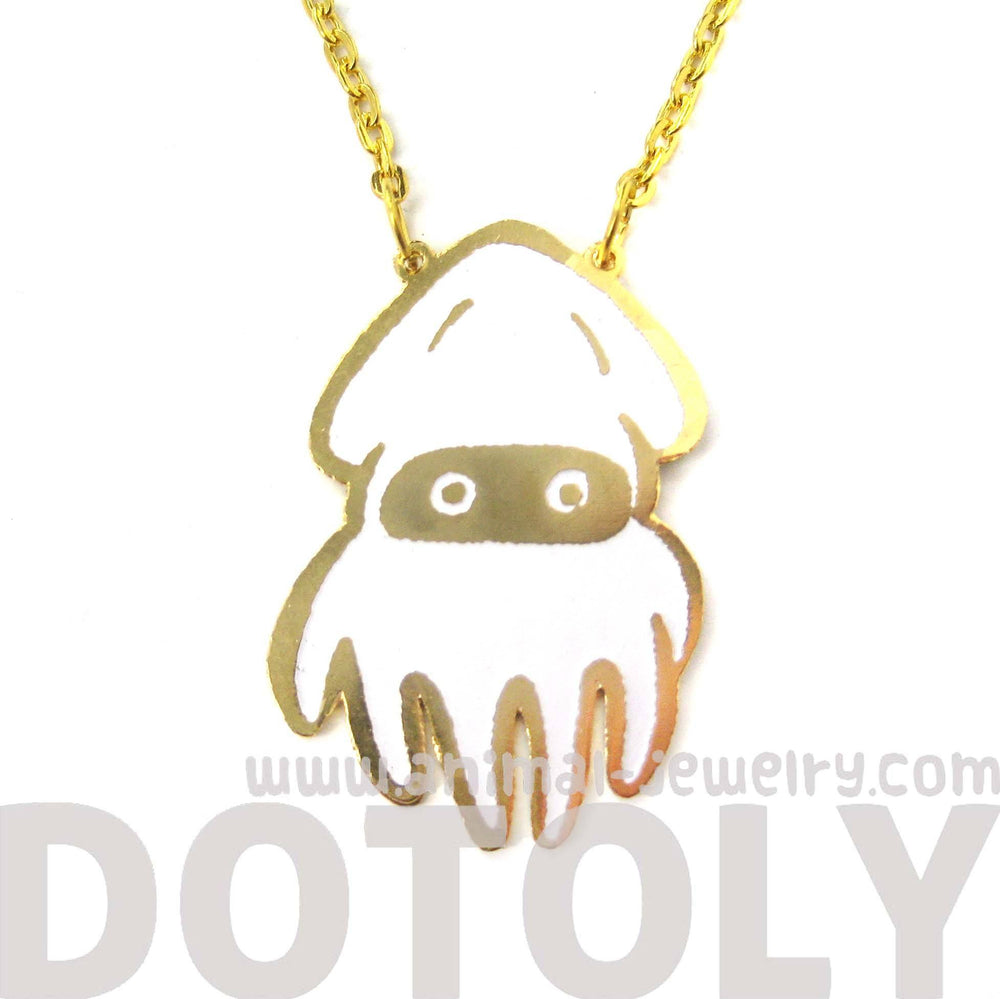 super-mario-themed-squid-blooper-pendant-necklace-limited-edition