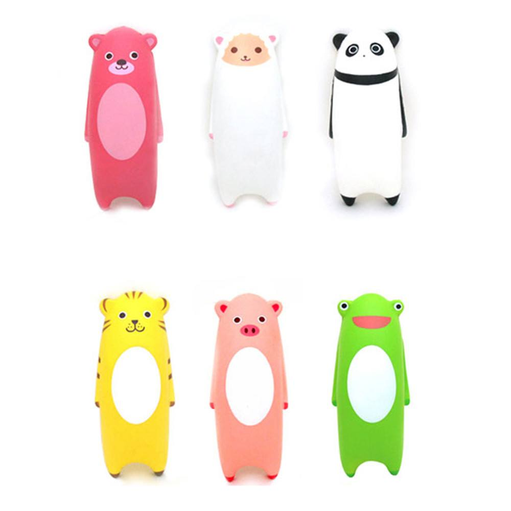 super-squishy-animal-friend-mouse-wrist-rest-cushion-panda-frog-tiger-pig-bear-lamb