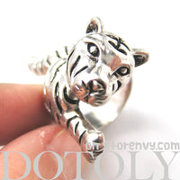 3d-tiger-shaped-animal-wrap-around-ring-in-silver-us-size-7-9