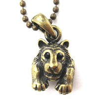 tiger-realistic-animal-charm-necklace-in-brass-animal-jewelry