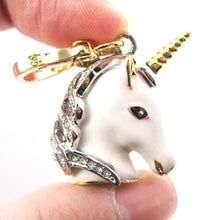 unicorn-animal-pendant-necklace-limited-edition