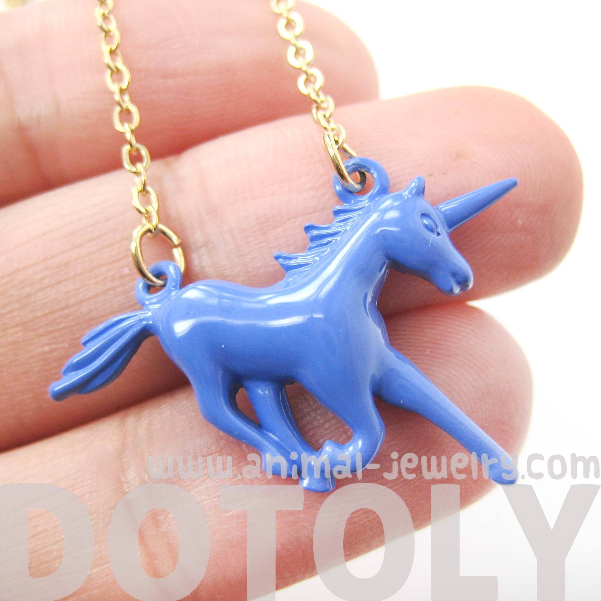 unicorn-horse-animal-pendant-necklace-in-purple-dotoly