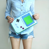 upcycled-vinyl-classic-2d-gameboy-console-shaped-clutch-bag-dotoly