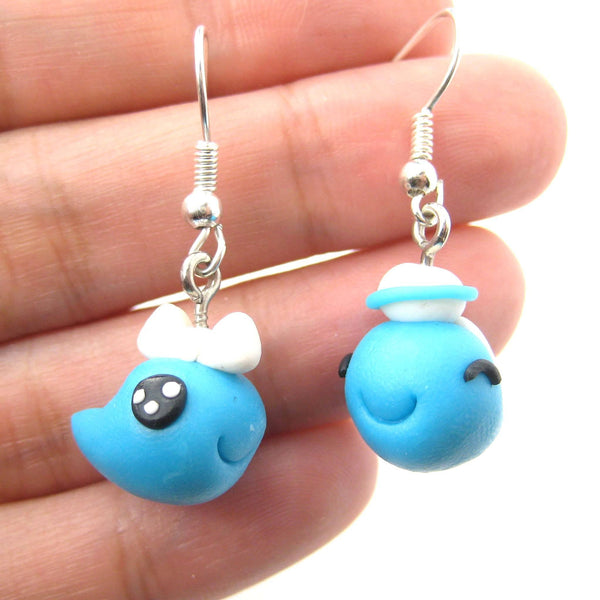 whale-shaped-animal-themed-polymer-clay-dangle-earrings-dotoly