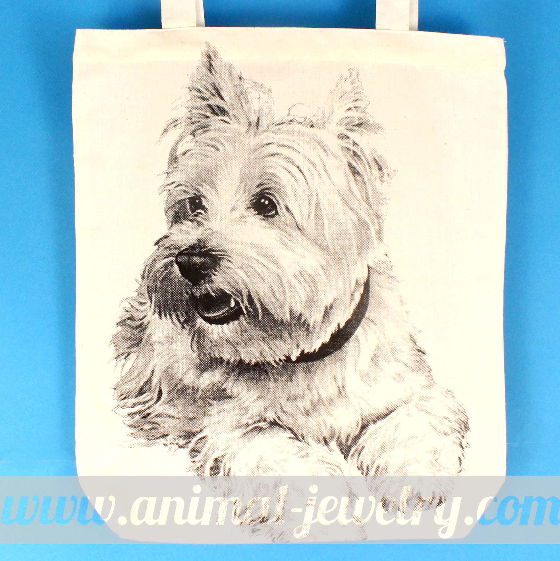 white-terrier-westie-puppy-dog-animal-print-tote-bag-100-natural-cotton