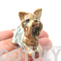 yorkshire-terrier-baby-puppy-dog-porcelain-ceramic-animal-pendant-necklace-handmade