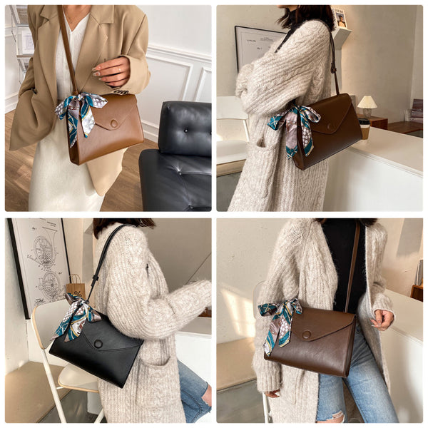 Eleanor Casual Bag