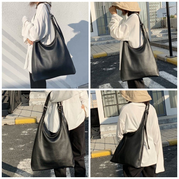 *Premium* Vera Shoulder Bag