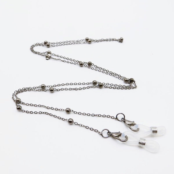 (Instocks) Korean Style Mask Chain