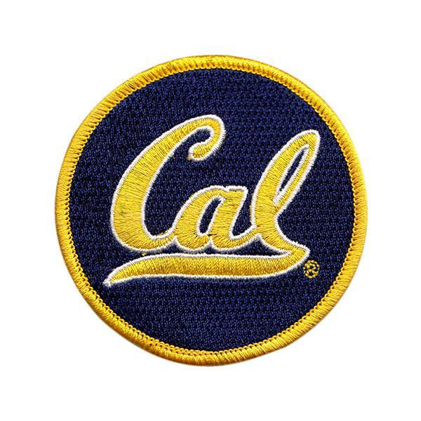 10 Custom Embroidery Patch Samples