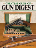 GREATEST GUNS OF GUN DIGEST