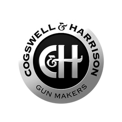 Cogswell & Harrison