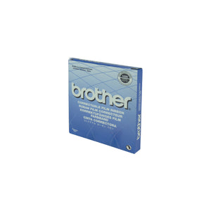 Your Ink Solution's Genuine OEM Brother M1030 Correctable Ribbon