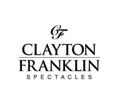 Clayton Franklin logo
